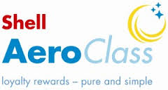 Aeroclass-Logo
